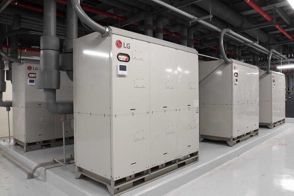 geo-thermal-heat-pump