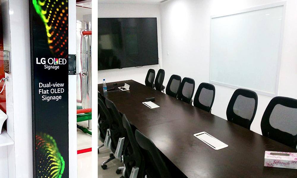 05-class-room