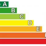 Back in Business: Meeting Minimum Energy Efficiency Standards (MEES) in the UK