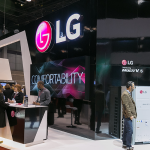 LG Targets the North American HVAC Market with HVAC Solutions Specialized for the Region