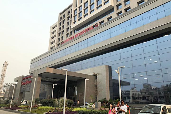 http://www.lghvacstory.com/wp-content/uploads/2018/04/12_Kiran-Hospital.png