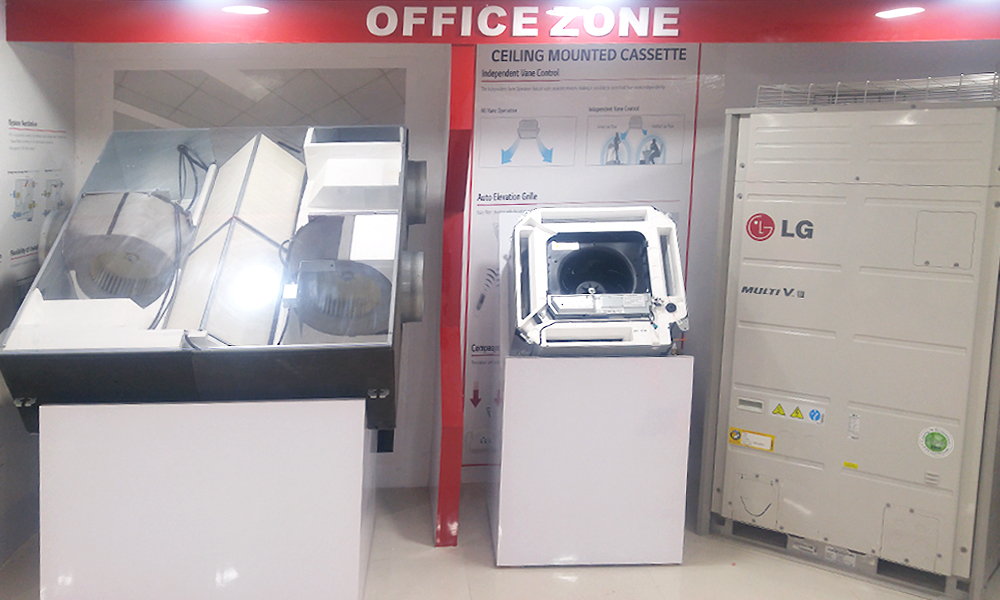 04-office-zone