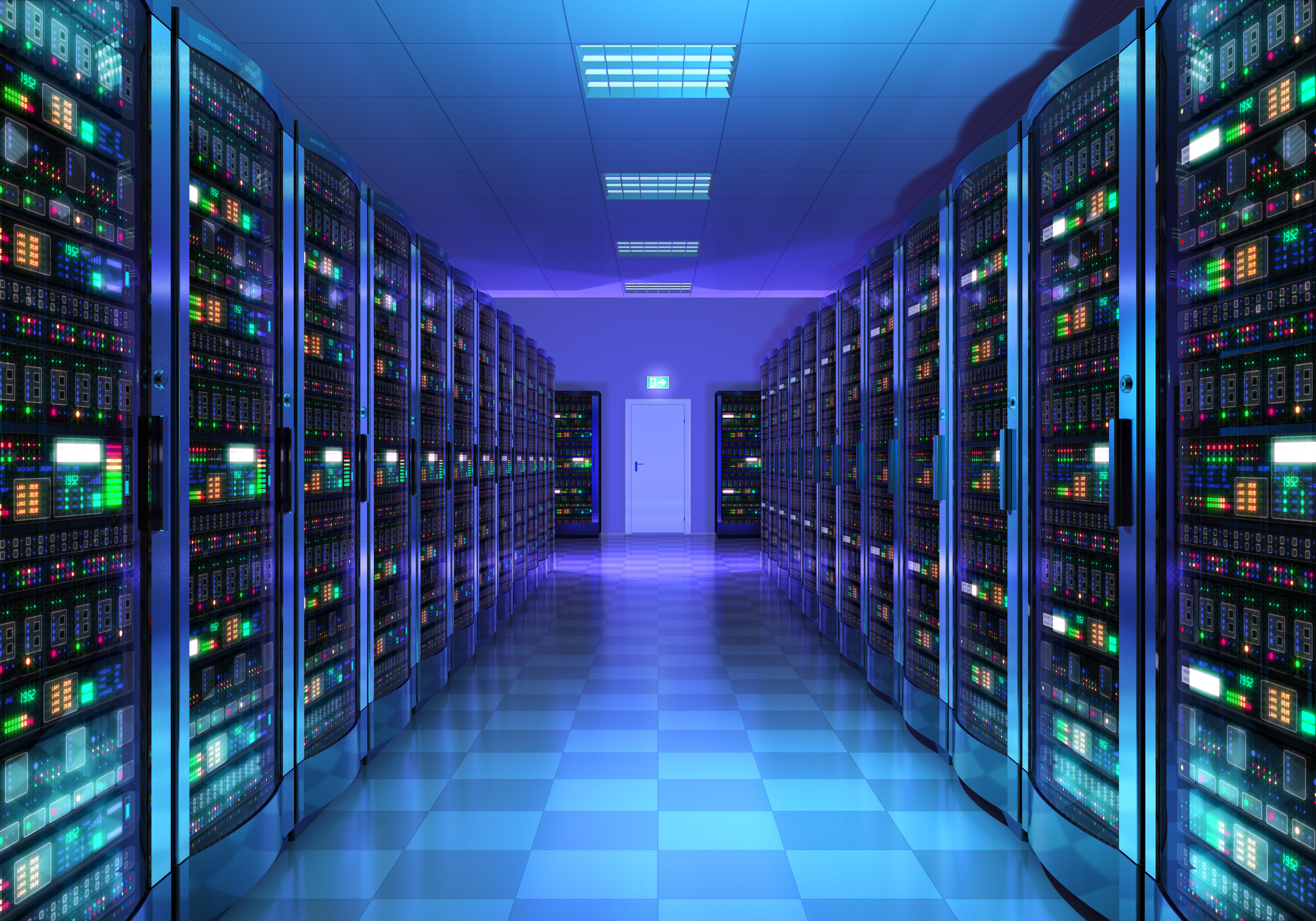 Big Data, the HVAC Big Bang! | On Air - LG HVAC STORY